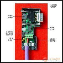 西门子6ES7 972-0BB50-0XA0详细信息