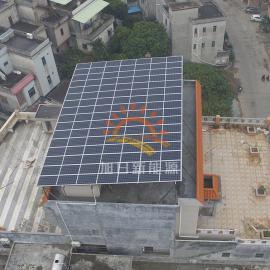 东莞安装太阳能屋顶发电公司