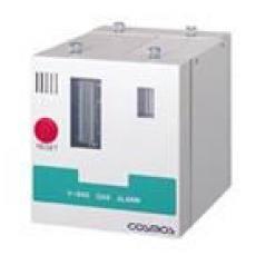 日本新宇宙 V-840 一体型气体检测报警器
