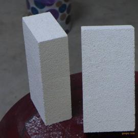 郑州保温砖生产厂家