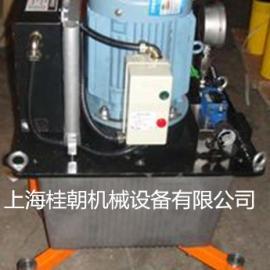 电动泵、电动试压泵、超高压电动试压泵0-400MPA