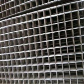 生产地暖网片厂家销往辽宁工程镀锌钢丝网片|3.0*50网片成本价低