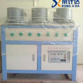 上海全自动混凝土渗透仪用途