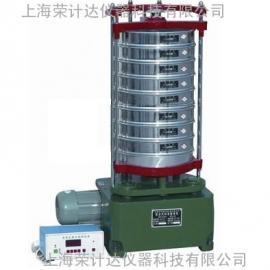 ZBSX-92震击式混凝土振筛机