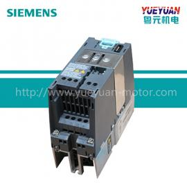 siemens G120C变频器 西门子变频器样本