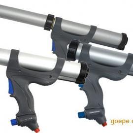 供应世界上*好的英国COX气动胶枪轻便舒适高效