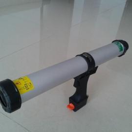 Airflow3,COX气动胶枪|英国COX气动胶枪