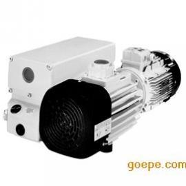 德国leybold SV100B莱宝旋片泵,真空镀膜行业