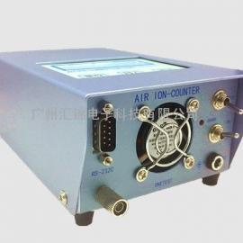 KEC900+II生态负离子检测仪 负离子测试仪