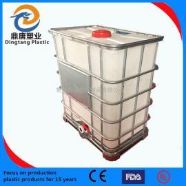 安徽六安ICB吨桶厂家直销