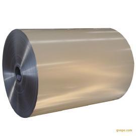 沃丰彩涂铝板彩涂钢板优质生产厂家