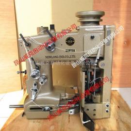 饲料专用缝包机DS-6AC,原装纽朗进口DS-6AC封口