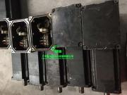 P10B10120HXSB6兄弟机伺服电机维修
