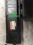 P10B10120HXSB6S销售维修