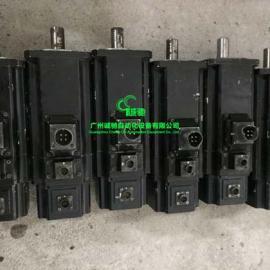 Q2AA10150VCP41销售