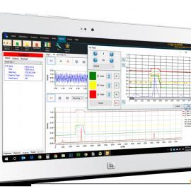 振动分析仪,振动分析仪价格,振动分析仪应用,振动分析仪原理