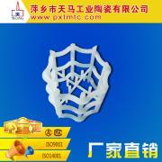 天马直销塑料麦勒环 塑料八四内弧环