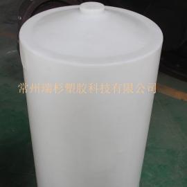 200L锥底加药箱,搅拌桶,厂家直销,规格齐全,可定制