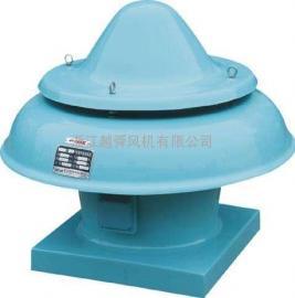 DWT-IIII离心式屋顶风机