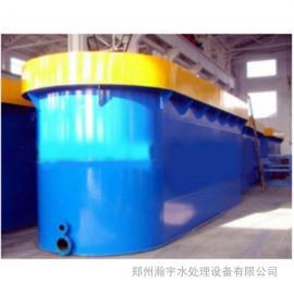 上海重力式游泳馆设备 水体过滤系统 游泳池水处理设备安装