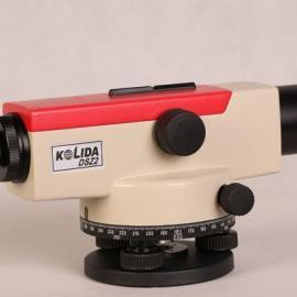 精密型科力达DSZ2自动安平水准仪