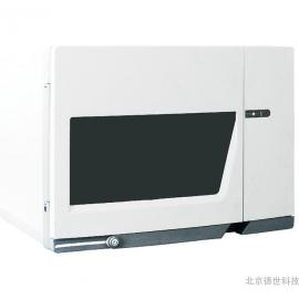 S5100自动进样器 全新参数