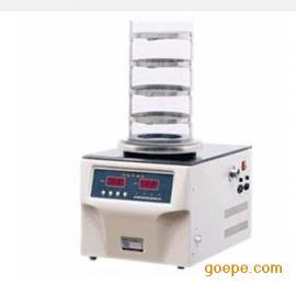 FD-1A-50普通型冷冻干燥机/实验室冻干机