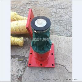 HYD60-100型液压缓冲器,行车缓冲器,起重机缓冲器