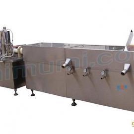 低速口服液灌装生产线_医用灌装线 _灌装生产线直销_米目米