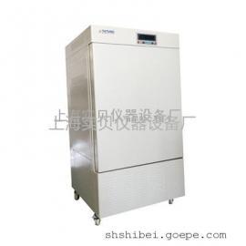 可程式人工气候箱TRI-350小动物饲养培养箱