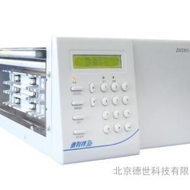 ZW230Ⅱ色谱柱温箱 性能参数