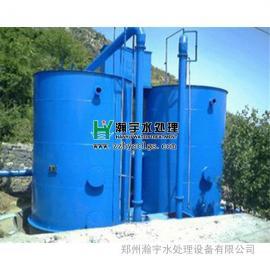济南水体过滤系统 游泳池水体消毒系统 重力式水处理设备