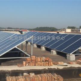 太阳能光伏发电系统 太阳能发电设备 太阳能发电设备厂家
