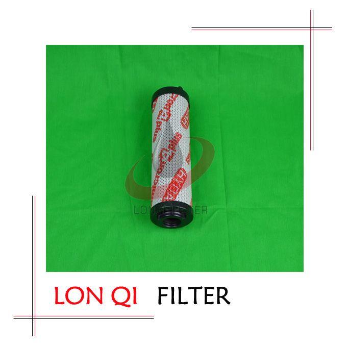 DYSLQ-50/10Q机油滤芯,隆齐厂家直销