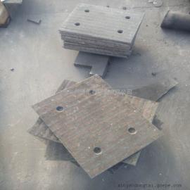 耐磨堆焊板,堆焊耐磨板fb-02,堆焊耐磨板比重,堆焊板堆焊设备