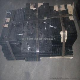 厂家直销明弧堆焊堆焊耐磨板,现货批发耐磨板,合金材质耐磨衬板