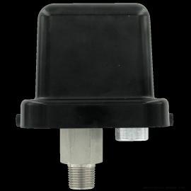 MERCOID A1F低成本压力控制器