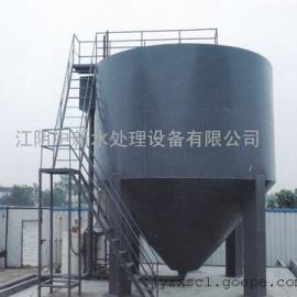 HCY型化�W除油器
