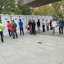 移动厕所租赁 滁州移动厕所租赁 六安移动厕所租赁
