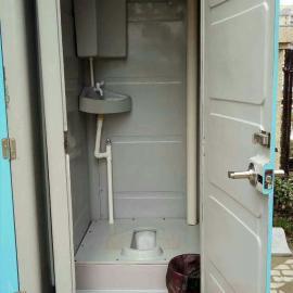 亳-州临时洗手间出租 池-州移���所租赁一全城服务