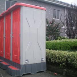 东阳临时卫生间出租一东阳活动厕所销售