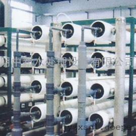 FST型反渗透装置