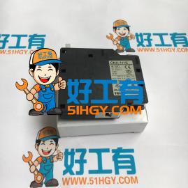 供应TECO/台安 CNA-111S辅助触点