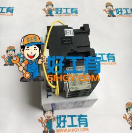 供应台安HUO-11K交流接触器