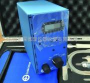 美国进口4160-II型甲醛分析仪4160-2甲醛检测仪