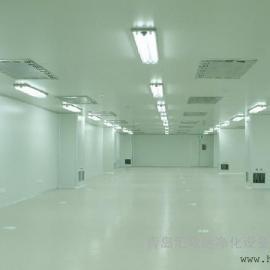 太原食品车间净化,太原食品车间净化工程优质厂商价格