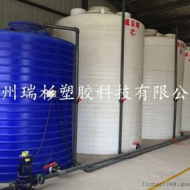 5吨聚羧酸合成设备,减水剂生产设备,聚羧酸成套设备厂家