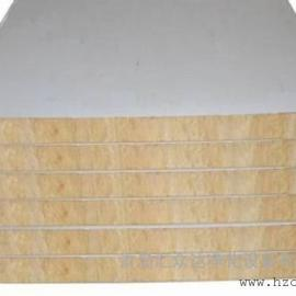 太原净化彩钢板,太原净化彩钢板尺寸规格,太原净化彩钢板公司