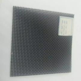 厂家供应:304、316材质金刚网防弹窗纱-金刚网生产厂家