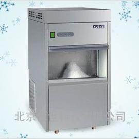 雪科 雪花制冰机 IMS-100 性能参数
